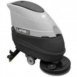 Поломоечная машина аккумуляторная Lavor PRO Free Evo 50 B