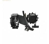 MTD Комплект навесного оборудования Т/240