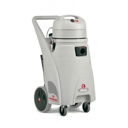Пылесос для влажной и сухой уборки  COMAC CA 80