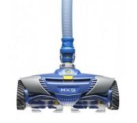 Вакуумный пылесос для бассейна Zodiac MX 9