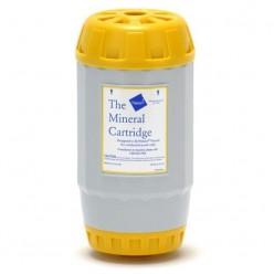 Zodiac Картридж CA30 для минерализатора Nature2 VA