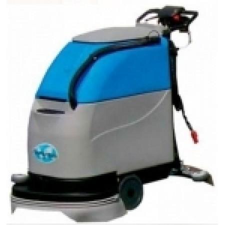 Поломоечная машина аккумуляторная Fiorentini Giampy 22BR