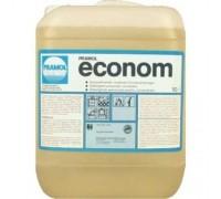 Pramol Chemie ECONOM - концентрированное нейтральное моющее средство