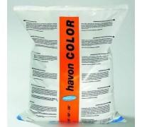Hagleitner НavonCOLOR - стиральный порошок для деликатной стирки