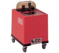 Экстракторная машина Cleanfix TW 350S