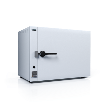 Сушильный лабораторный шкаф DION SIBLAB 200°С - 80