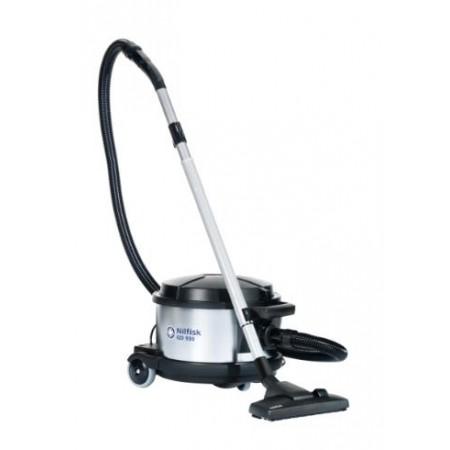Пылесос для сухой уборки Nilfisk GD930