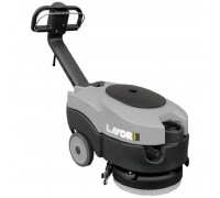 Поломоечная машина аккумуляторная Lavor PRO Quick 36 B
