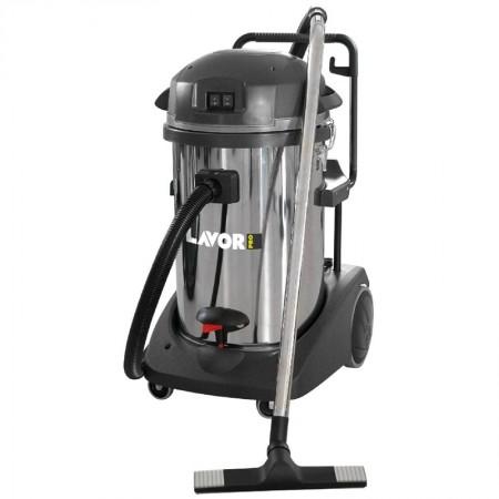 Пылесос для влажной и сухой уборки  Lavor PRO Domus IR