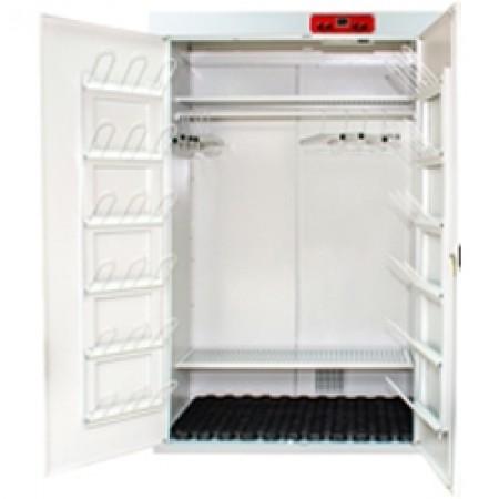 Сушильный шкаф Рубин РШС - 03И