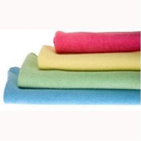 Салфетки для уборки Unger Салфетка из микрофибры для уборки гладких поверхностей
