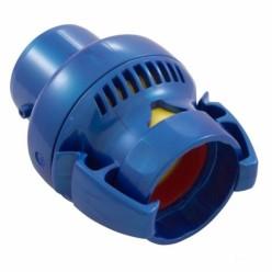 Zodiac Адаптер шланга для вакуумного пылесоса Zodiac MX8