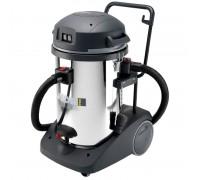 Пылесос для влажной и сухой уборки  Lavor PRO Taurus IR 2 Way