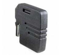 MTD Груз 19 кг для набора 490-900-M060