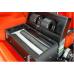 Подметальная машина Тielburger Tks110-95 аккумуляторная (комплектация DELUXE)