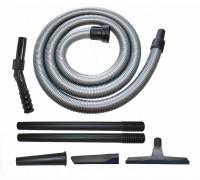 Комплектация ЕНВ (для уборки и электроинструмента, базовая)