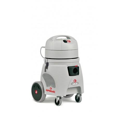 Пылесос для влажной и сухой уборки  COMAC CA 30