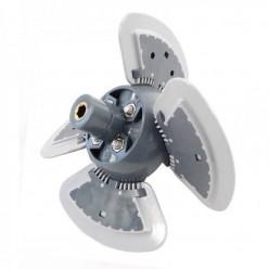 Zodiac Привод с лопостями для вакуумного пылесоса Zodiac MX8