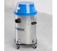 Пылесос для влажной и сухой уборки  Fiorentini F39F1