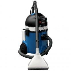 Экстракторная машина Lavor PRO GBP 20