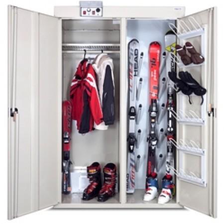 Сушильный шкаф Рубин РШС - 5 -120
