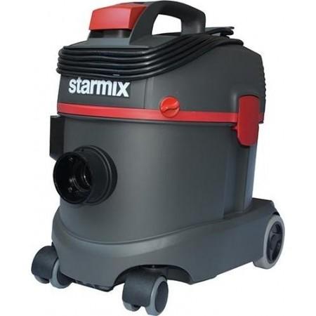 Пылесос для сухой уборки Starmix TS-1214 RTS