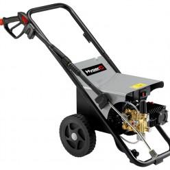 Аппарат высокого давления  Lavor PRO Hyper C 2021 LP