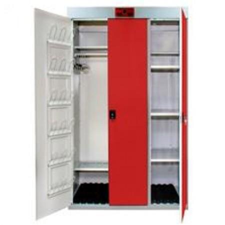 Сушильный шкаф Рубин РШС - 02И