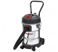 Пылесос для влажной и сухой уборки  Lavor PRO Windy 130 IF