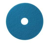 Americo Круг размывочный синий