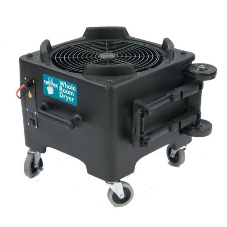 Сушилка   Truvox International Whole room dryer