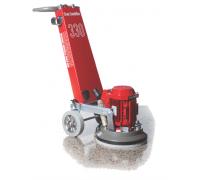 Шлифовальная машина Scanmaskin  Scan Combiflex 330