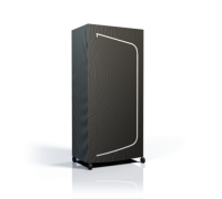 Сушильный шкаф DION MOBILE