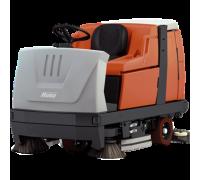 Поломоечная машина Hako B310 R