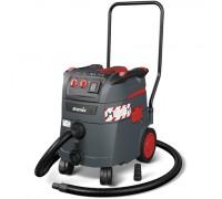 Промышленный пылесос Starmix iPulse M 1635 Safe