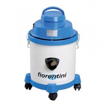 Пылесос для влажной и сухой уборки  Fiorentini F13F1