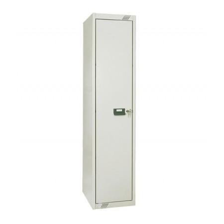 Шкафы для раздевалок ООО «КМК ЗАВОД» CL-1-400 S