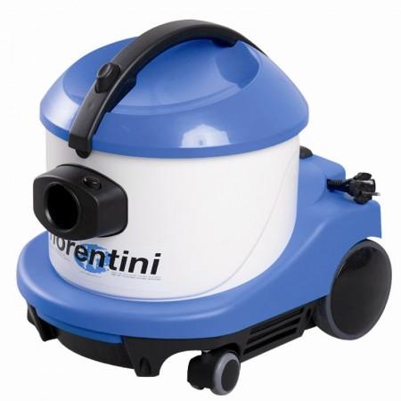 Пылесос для сухой уборки Fiorentini BABY