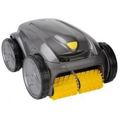 Робот пылесос для бассейна Zodiac Vortex OV 3400