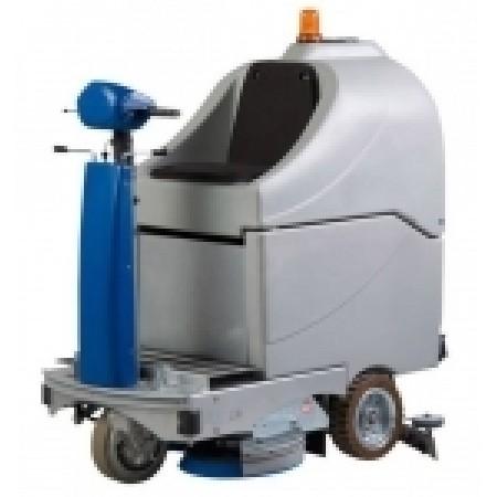 Поломоечная машина Fiorentini ET 85