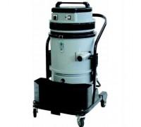 Промышленный пылесос Dustin Tank DWSE 350 OIL (50 литров)