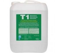 Pramol Chemie T1 KONZENTRAT - универсальный концентрированный очиститель