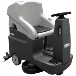 Поломоечная машина Lavor PRO Comfort XXS 66 BT