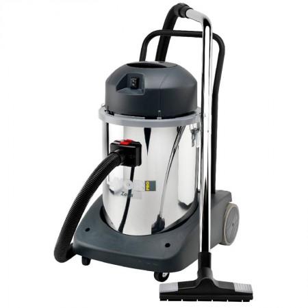 Пылесос для влажной и сухой уборки  Lavor PRO Zeus IF