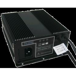 Зарядное устройство  S.P.E. Elettronica Industriale CBHD1 24-10