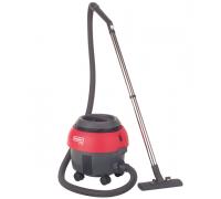 Пылесос для сухой уборки Cleanfix S-10