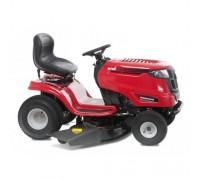 Садовый трактор  MTD OPTIMA LG 200 H