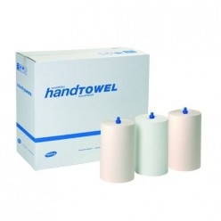Hagleitner Полотенце бумажное multiRoll X1