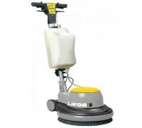 Роторная машина  Lavor PRO SDM-R 53G