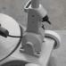 Роторная машина  Lavor PRO SDM-R 45G 16-160
